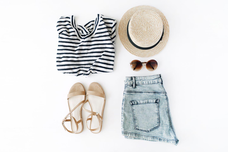 Wishlist • Duurzame kleding