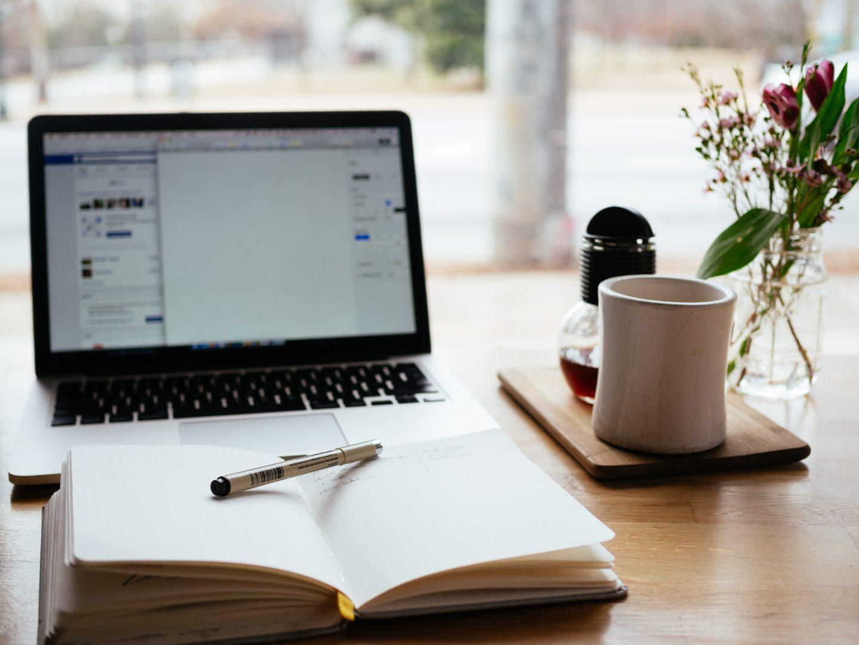 Lijstje met fijne blogposts