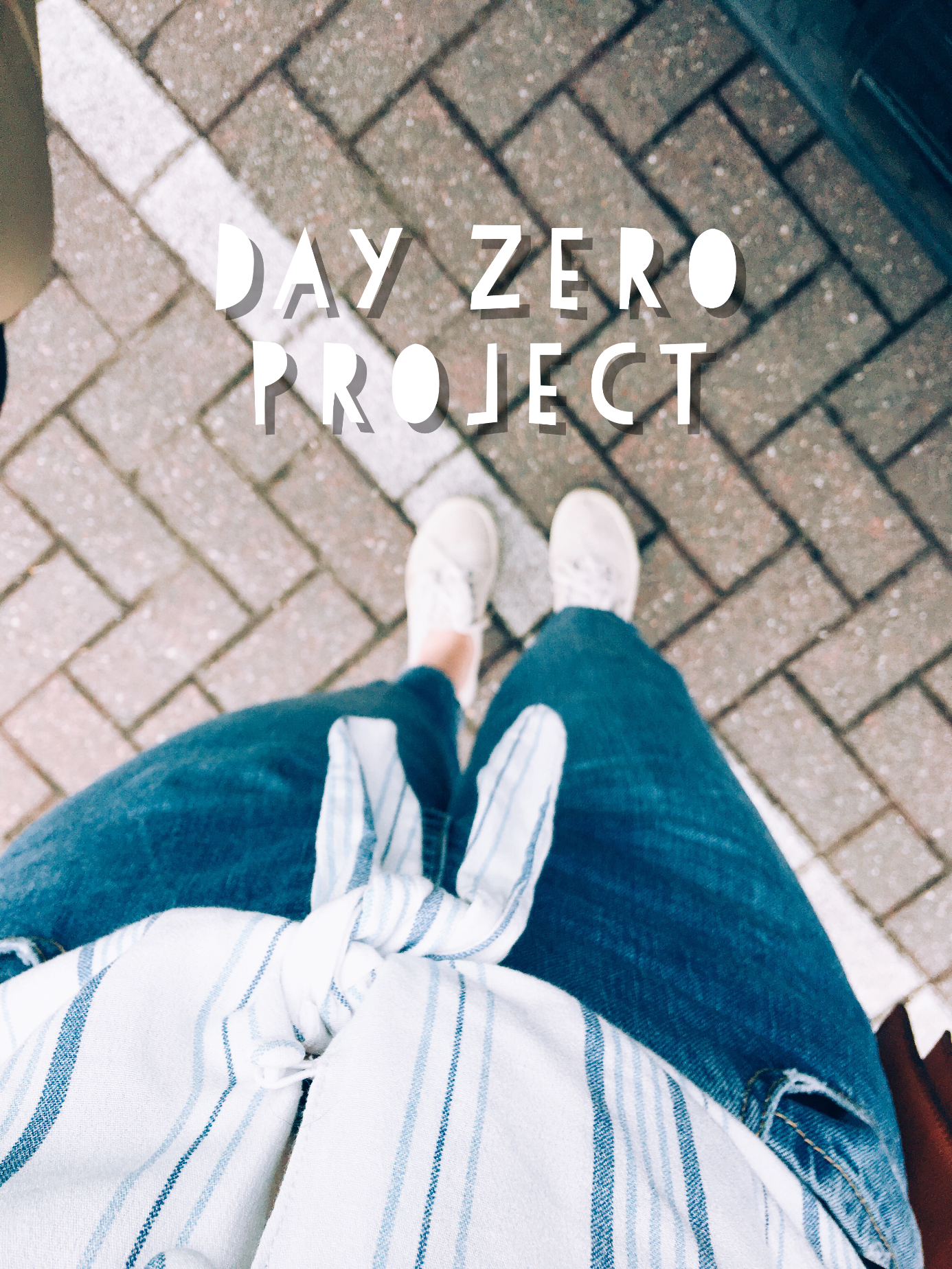 Day zero project | Update 4