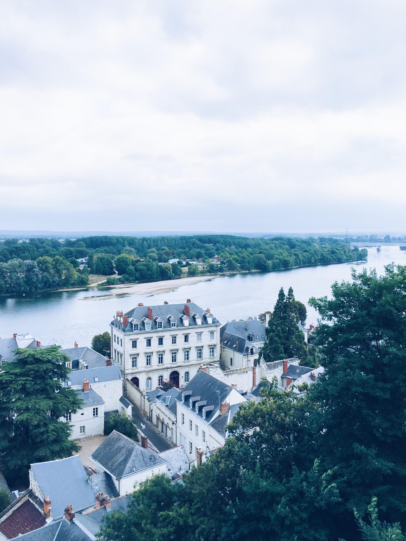 Terugblik • Frankrijk