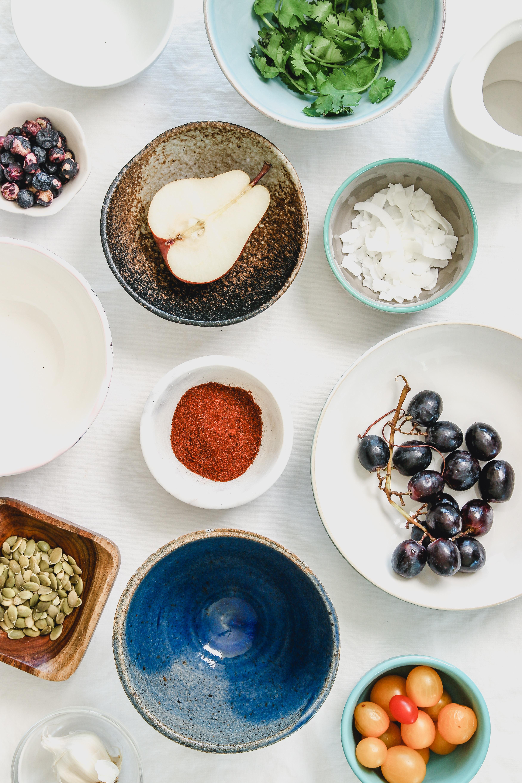 Gezonder leven | Hoeveel calorieën mag je binnen krijgen?