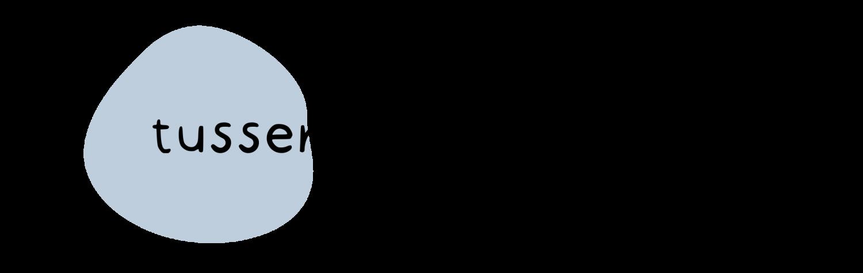 tussenmarsenjupiter